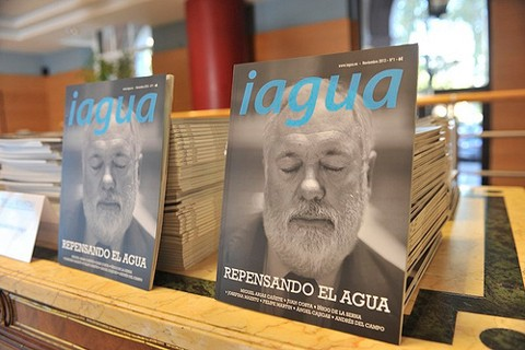 revista_IAGUA