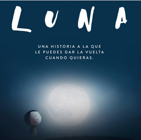 ING_DIRECT_Campaña_UNICEF_Luna_ok2