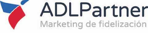 ADLPartner-Logo-color_baja-
