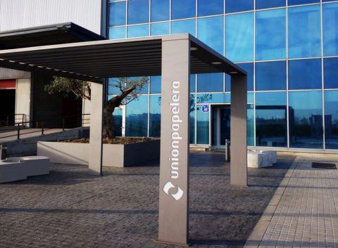 detalle sede Unión papelera_agencias