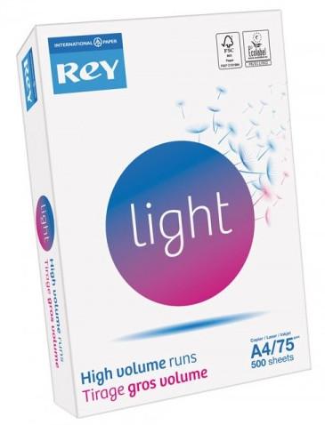 REY Light
